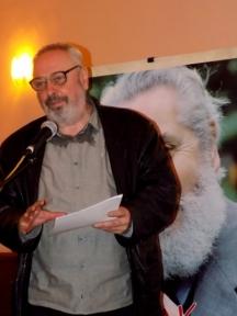 Тодор Коруев, главен редактор на вестник