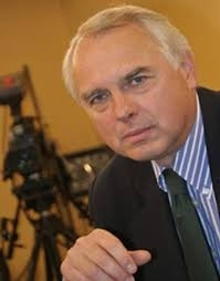 Велизар Енчев, независим депутат