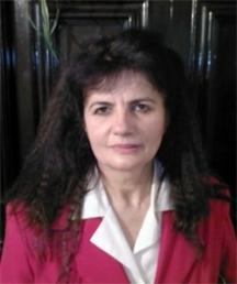 Първолета Маджарска е родена на 4 август 1955 г. в Радомир. Завършила е българска филология във ВТУ