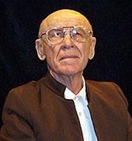 Режисьорът Вили Цанков също се навил да се пресели в Прага с Джери и Стефан Цанев