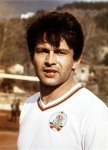 Най-талантливият български футболист на всички времена