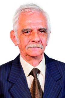Дипломатът Любомир Желев днес е международен коментатор на телевизия СКАТ
