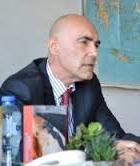 Христо Куфов, заместник главен редактор на в.
