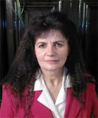 Първолета Маджарска е родена на 04.08.1955 г. в гр. Радомир. Завършила е българска филология във ВТУ