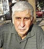 Турхан Расиев