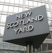 В централата на Скотланд Ярд в Лондон още не са дали точен отговор за мистерията около смъртта на Марков