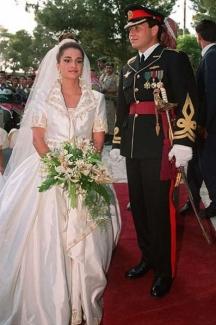 Сватбата с Абдула