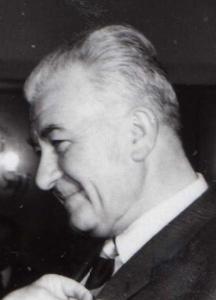 Генерал Мирчо Спасов