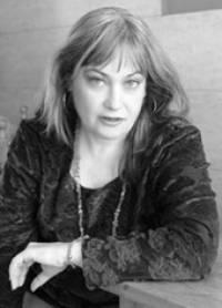 Нарочената за автор на акростиха Маргарита Петкова