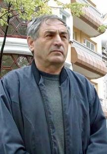 Игнат Раденков и днес често