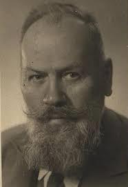 Писателят и публицист Трифон Кунев