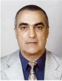 Д-р Огнян Гърков