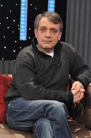 Владимир Береану