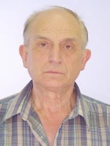 Симеон Викторов днес е с пенсия около 200 лева