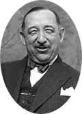 Министър председателят и след това регент на България проф. Богдан Филов