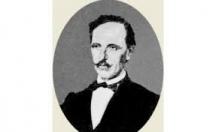 Кузма Тричков