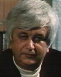 Георги Тахов бе арестуван и разследван за случката във вестник