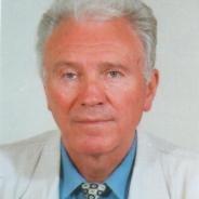 Д-р Димитър Нинов