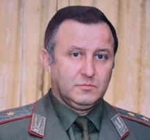 Генерал Стоян Топалов