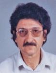 Цветан Андреев