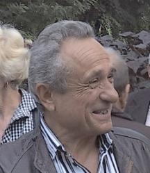 Вълчо Янакиев. Снимки: Иван Атанасов