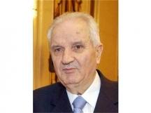 Георги Атанасов - последният премиер на България от Живкво време
