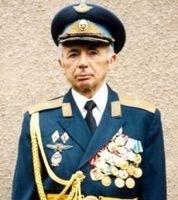 Генерал Йордан Миланов