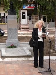 Паметникът на майор Павлов