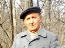 Каскетът останал любима шапка за Живков - в по-късно време той го слагал и на лов