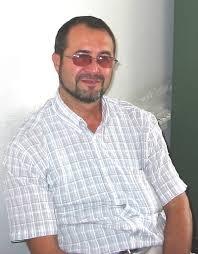 Доц. Людмил Георгиев