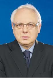 Народният представител Велизар Енчев, доктор по международно право