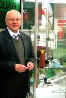 Христо Николчев