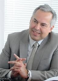 Бойко Василев
