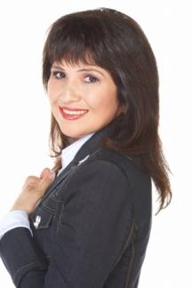 Ралица Ангелова