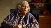 Изпълнителката на главната роля Елена Яковлева е звезда на руското кино