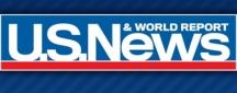 """Списание """"US News and World Report"""" успяло да влоши отношенията между САЩ и НРБ"""