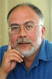 Кольо Колев, социолог