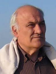 Водещият на предаването Костадин Филипов