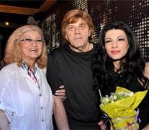 Семейство Грънчарови - Светла, Борислав и Мария