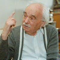 Академикът бунтар Кирил Василев