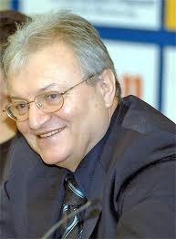 Валери Найденов, коментатор