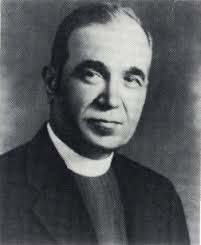 Епископ Фан Ноли, когото българите свалили от власт