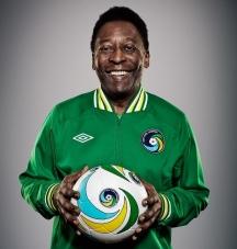 Рахо не признаваше даже и Пеле, според вестникаря добър футбол се играеше само в любимата