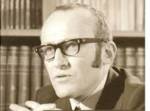 Журналистът Георги Стойчев