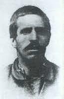Убиецът Михаил Ставрев-Халю