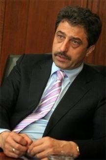 Цветан Василев твърди, че атаките срещу КТБ в последните седмици е сринало банката