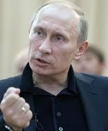 Руският президент Владимир Путин иска да запази социалните придобивки на възрастните хора.