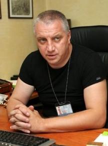 Красимир Узунов-Поручика