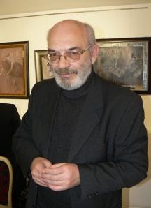 Христо Карастоянов-Дядото