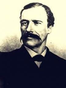 Георги Стойков Раковски призовал под знамената си всички хайдути от България